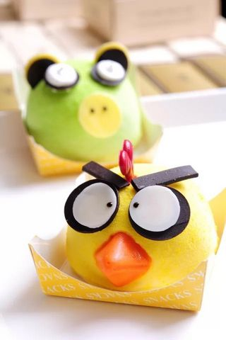 Angry-Birds-Desserts