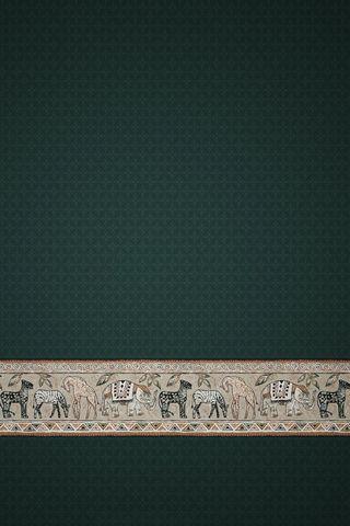 EGYPT DESIGN
