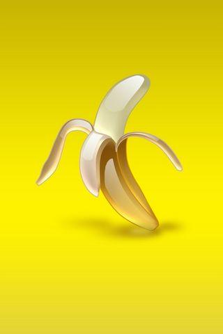 3D-Banana