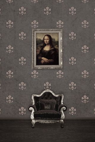 Leonardo-da-vinci-room