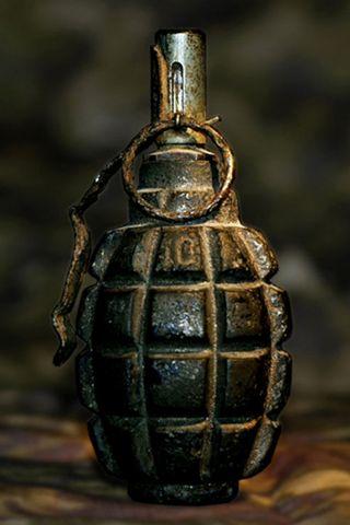 Grenad