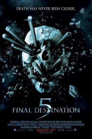 Final-Destination 5