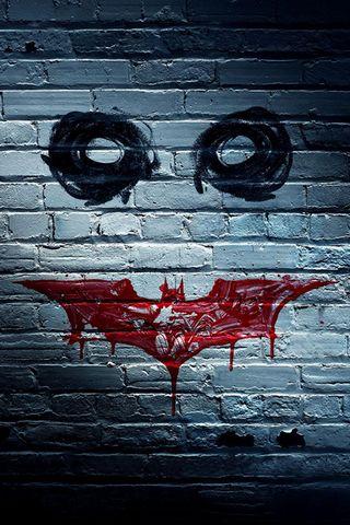 Joker Signs