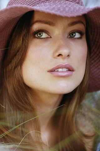 Amanda Sayfield