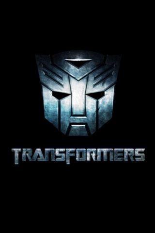Biểu trưng Transformers