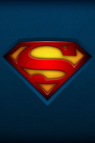 Superman Hd