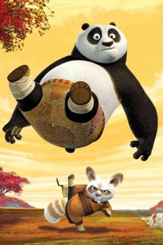 Panda Coaching