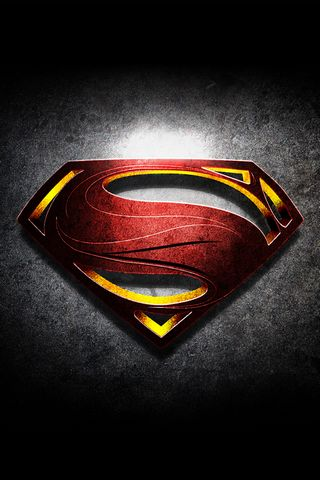Man Of Steel Superman Movie 2013 Hd