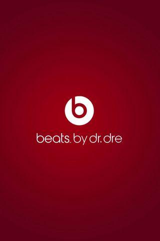 Beats B