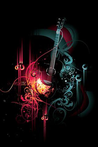 Music-Inspiration