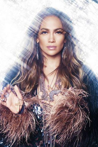 Jennifer Lopez*