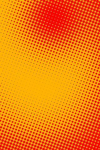 Sunburst-Pop-Dots