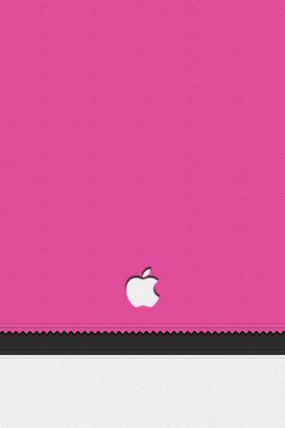 Lockscreen Pinky