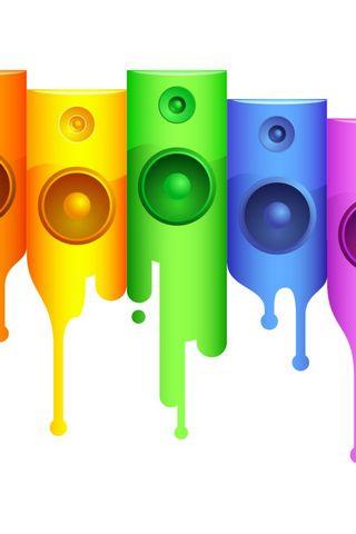 Colors Nice