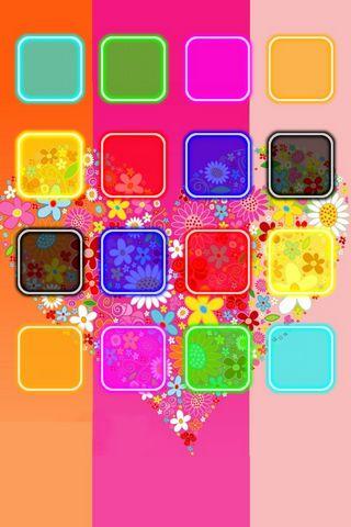 Przejrzyj kolory