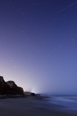 Stellars