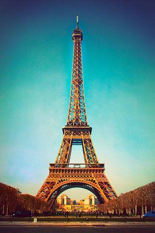 Paris Kulesi