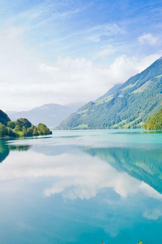 Lake Side 1