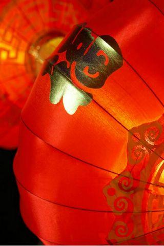 Tahun Baru Cina 6