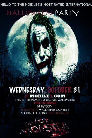 Halloween By Byggiy, 277