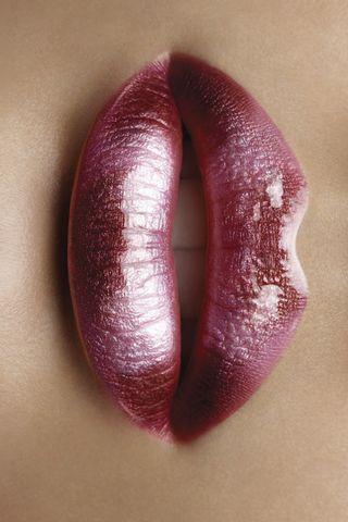 Hot Hot Lips