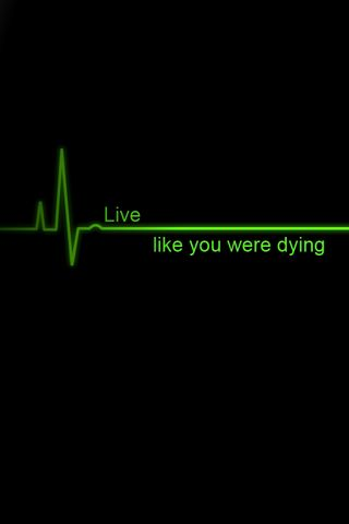 Live-Like-You-Were-Dying