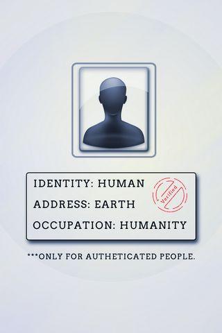 Identity 4s