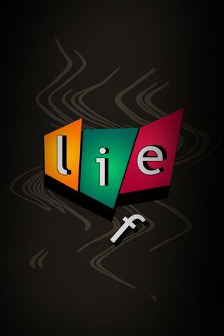 Lie 4