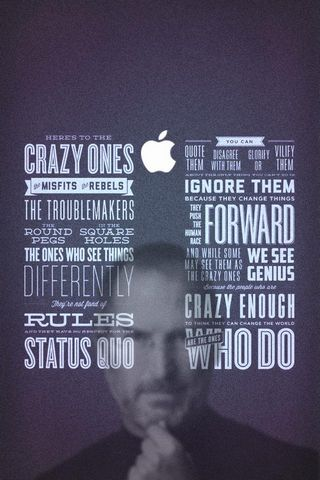 Steve-quotes