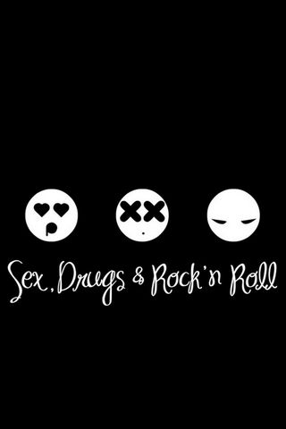 S*x-drugs-and-rock-n-roll
