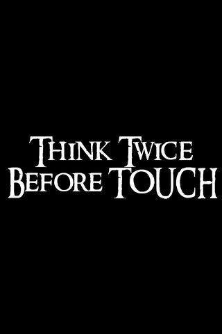 두 번 생각