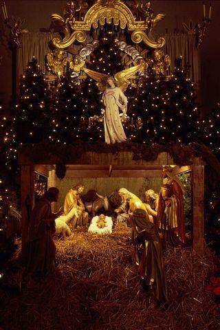 عيد الميلاد