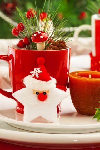 क्रिसमस का दिन