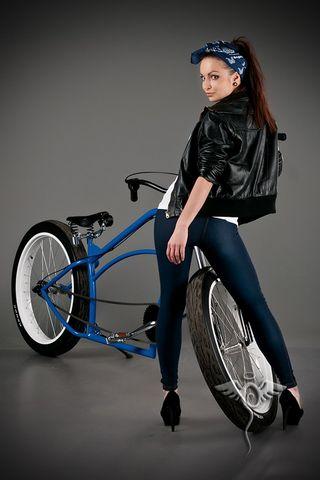 Basikal 10