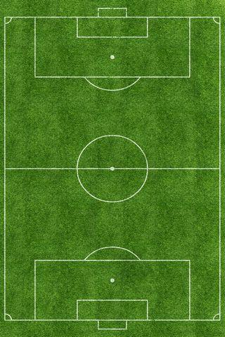 फुटबॉल फील्ड एचडी