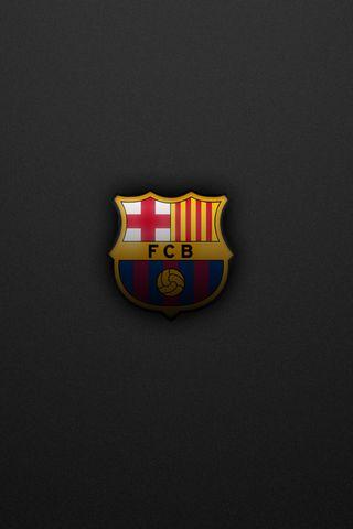 FCB 2013 By W94SS