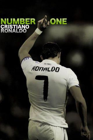 Ronaldo One