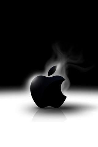 ไอโฟน 4