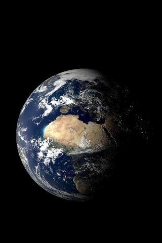 โลกฉัน
