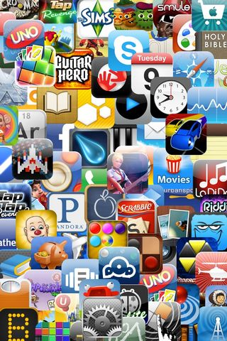 Millions Apps