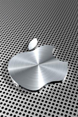 Apple Aluminium