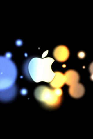 보케 애플