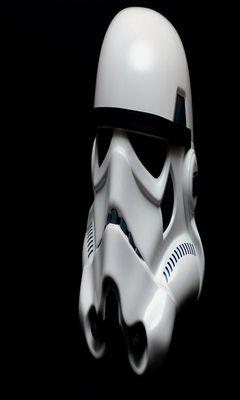 Star Wars Trooper Helmet Wallpaper Download To Your Mobile From Phoneky