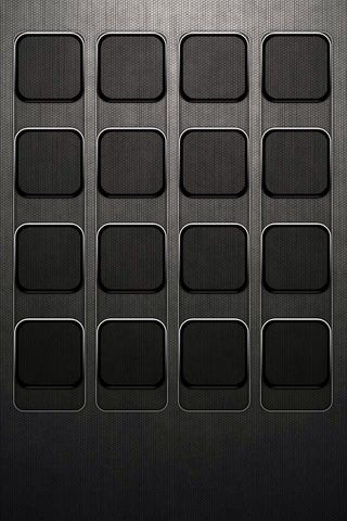 Iphone 4s Home Screen13