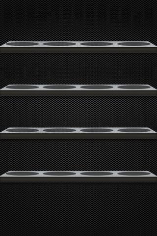 Iphone 4s Home Screen9