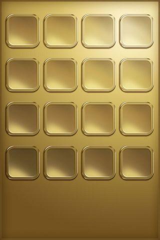 Золотий блінг