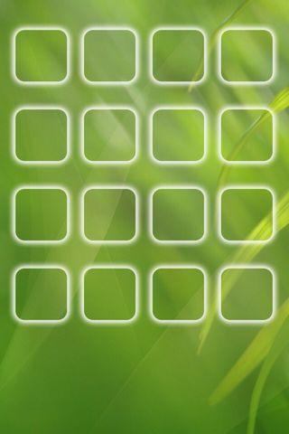 Iphone 4s Home Screen17