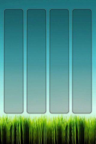 Iphone 4s Home Screen2