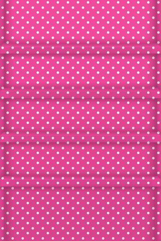 Pinka Dots