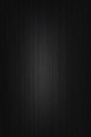 Black Wood-05